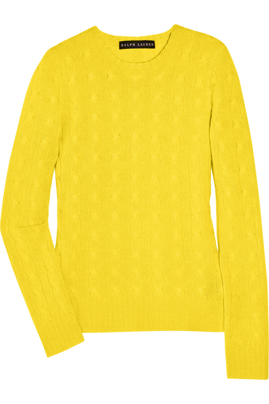 8873d7661 The Crewneck Cashmere sweaters –  400 – will only cost  160. In addition to  the sweaters